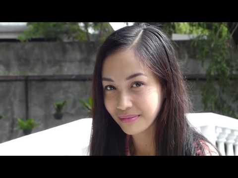 Philippines hotel girl buggered for pocket money - 3 2