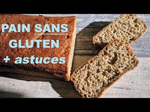comment-réussir-un-pain-sans-gluten?-recette-et-astuces...