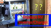 RV Power Centers (and Upgrade Options For The Magnetek 6300 ... on