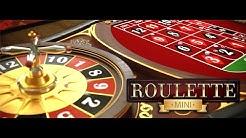 Mini Roulette 3D Advanced   CasinoWebScripts
