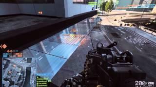 видео Battlefield 4 получила системные требования