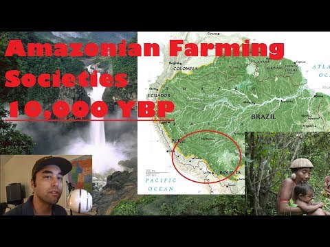 Ibbankatuwa Megalithic Cemetery | Watawandana | VLOG#03 from YouTube · Duration:  3 minutes 2 seconds