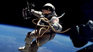 9 Things That Happen IMMEDIATELY When You're Exposed to Outer Space!