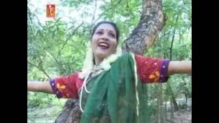 Maan Akbar Ka Ghataya - Maiya Panv Paijaniya -  - Shahnaz Akhtar - Hindi Song