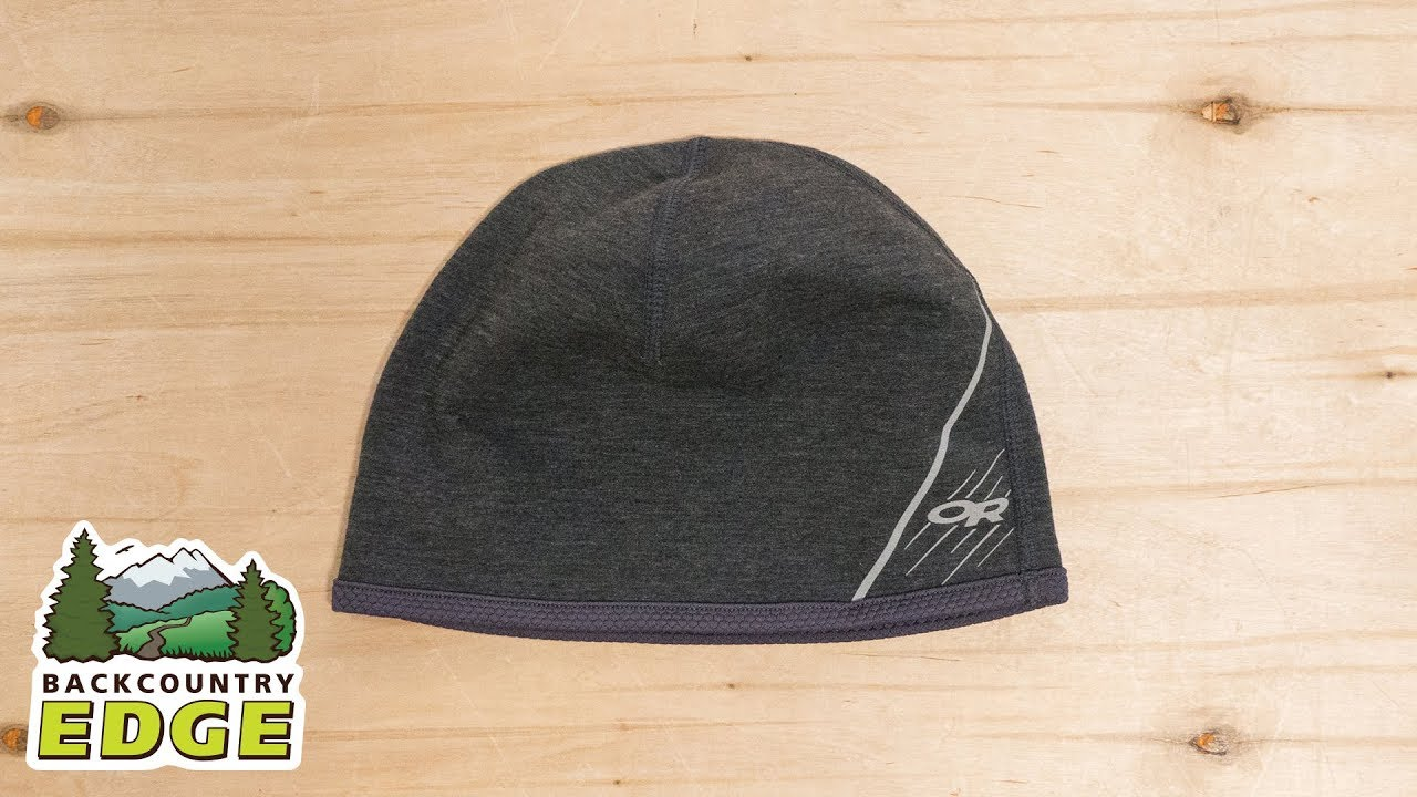 045f25f42ef Outdoor Research Shiftup Beanie. Backcountry Edge