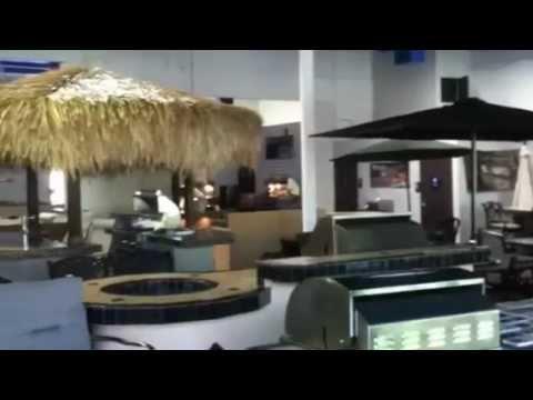 BBQ Islands In Orange County   BBQ Islands In Orange, Ca   Patio Furniture  In Ontario, Ca