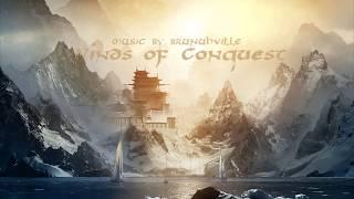 Get BrunuhVille's music and follow his Facebook at: ○Bandcamp - htt...