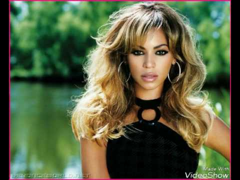 Beyonce Listen (Audio Only)