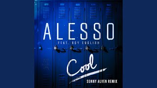 Скачать Cool Sonny Alven Remix