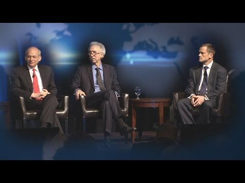 Insights from Leaders in Higher Education | Globalization of Higher Education