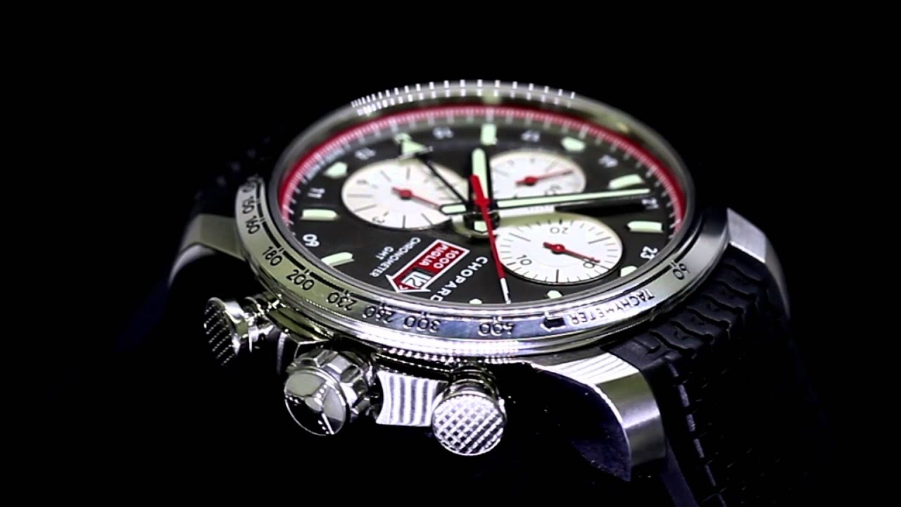 Compare all chopard models ✓ buy safely & securely. Chopard l. U. C. Pro one gmt 168959-3001 mens watch with papers. Top. Chopard l. U. C. Pro one.