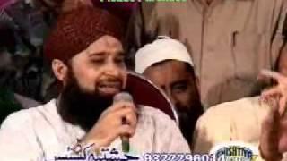Chodh Fikr Duniya Ki By Owais Raza Qadri
