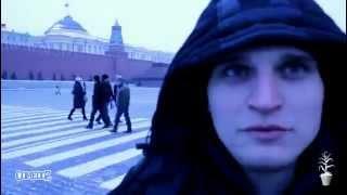 Приключения Наркомана Павлика. Суй 3-3. 12 серия.mp4