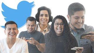 Mean Tweets: Undocumented & Unafraid Edition