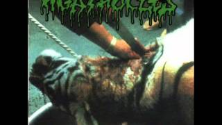 Watch Agathocles Thy Kingdom Wont Come video