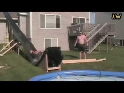 funny videos, videos chistosos, risas, graciosos, divertido, caidas, sustos, tonteris, locuras,2013