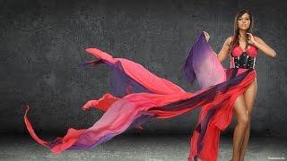 Тип Фигуры. Перевернутый треугольник(Получить подарок http://kakoeplatevybrat.com/x/ 00:00:08 - наша цель 00:00:25- платье с V образным вырезом http://kakoeplatevybrat.com/gt?pt1 00:00:33-., 2014-10-16T13:38:26.000Z)
