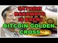 Satoshi Nakamoto Account Active First Time After 2011! Bitcoin BTC Founder is BACK?!