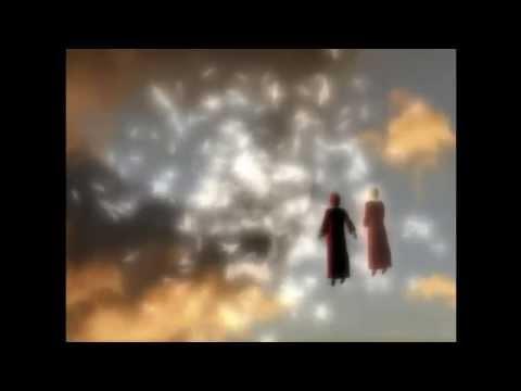 La Divina Commedia in HD - PARADISO, riassunto dal III [3] al X [10] canto