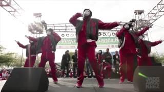 JaBBAwockEEz Чемпионы мира по хип-хоп танцам(, 2013-12-29T22:08:22.000Z)