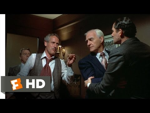 The Sting 310 Movie   A Game of Jacks 1973 HD