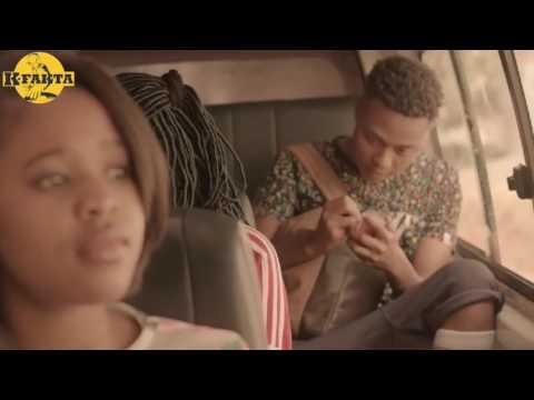 Destination South Africa Hip Hop Video Mix 2016