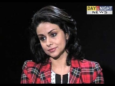 Fair & Square | Gul Panag | Actor & Activist