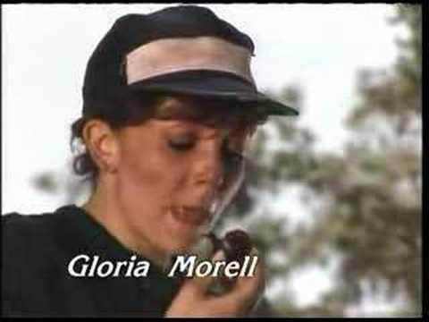 Permalink to Veronica Full Movie Subtitles English