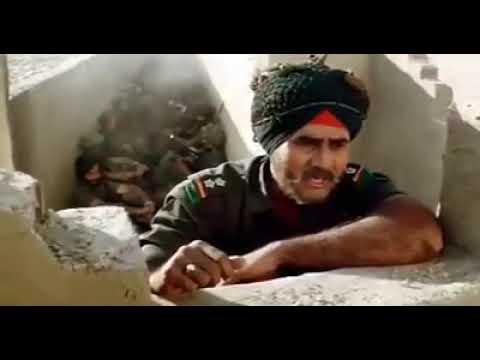 Ai gujare wali hawa bata best songs // bodar film //sunil sethi