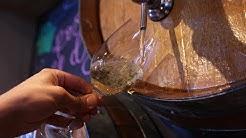 City Winery - Boston