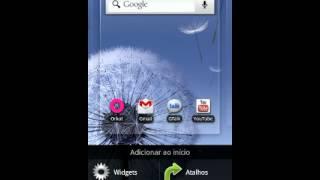 Firmware Gingerbread 2.3.6 Jw6 Value Pack I9000b - Tv - Tema Sgs Iii
