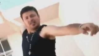 Lazaro Ramirez - Corrido de pancho alvarez.mp4