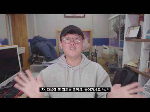 브라운 전기 면도기 시리즈9, 저렴한 플레그쉽 면도기? ^ㅇ^ 9240s 리뷰~!!!