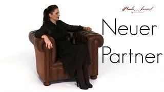 Neuer Partner: Das erste Mal nackt | Paula kommt