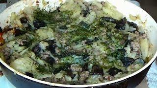 Картошка с мясом и грибами. Картошка с грибами. Тушеная картошка. Картошка с мясом. Рецепты из мяса.
