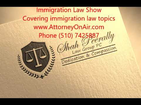 Special law show Friday December 9  2017