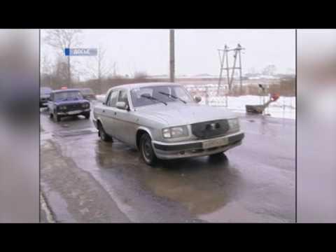 Три железнодорожных переезда закроют в Вологде на ремонт