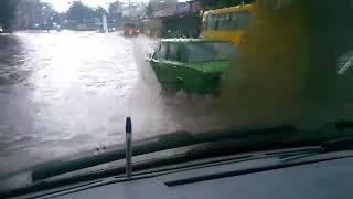 Приколы дождь симферополь