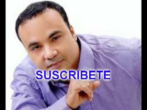 Frank Reyes, Bachata full album zip