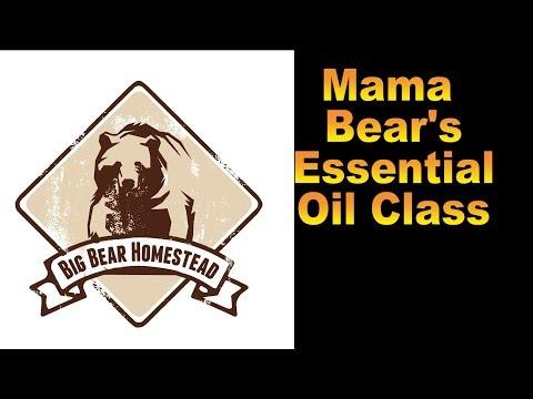 mama-bear's-essential-oil-class:-spikenard
