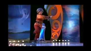 Башкирский танец охотника(, 2013-02-11T22:31:14.000Z)