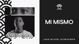 Juan Miguel Echevarria | In The Zone