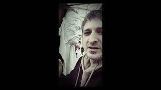 Стихи Максима Кучеренко