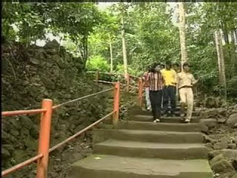 Documentary Film  Toursim Object Soppeng, Bantaeng, Sinjai, Selayar and Toraja  Of South Sulawesi