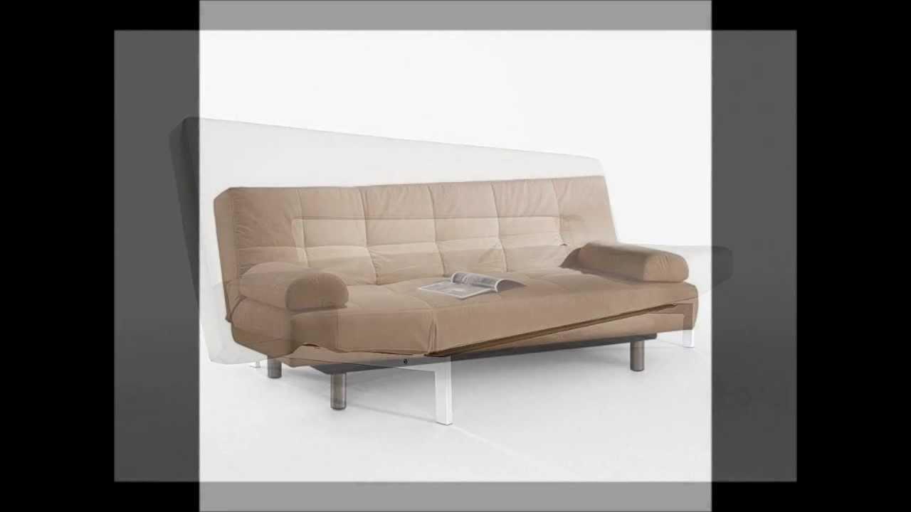 Condo Sofa Beds Toronto