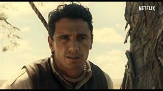 The Ballad of Buster Scruggs - Trailer HD Legendado [James Franco, Irmãos Coen]