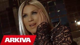 Lori - Nje takim (Official Video 4K)