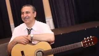 Kalyi Jag-Karingszo me phirav-Szatmári halllgató / Cigány zenék-Gipsy Folk Music
