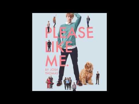 Please like Me | Radio Meteor UAM | Przestrzeń Serialowa | 23.01.2017