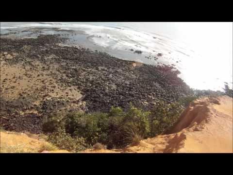 Pipa Beach Brazil Surf